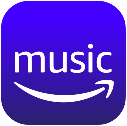 Al Martin Project on Amazon Music