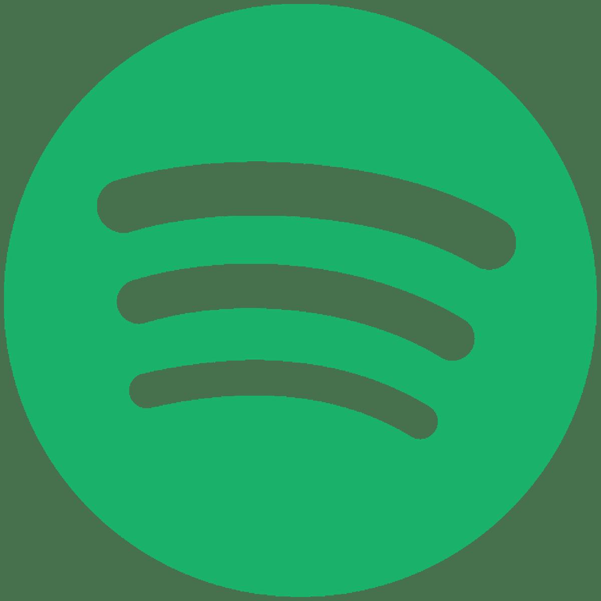 Al Martin Project on Spotify